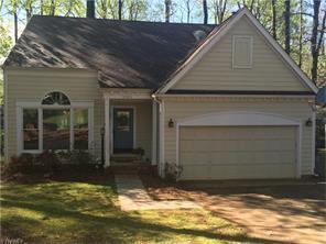4703 Country Woods Ln, Greensboro NC 27410