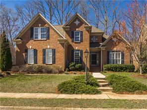 Loans near  Bodie Ln, Greensboro NC
