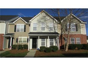 118 Breezeway Ln, Greensboro NC 27405