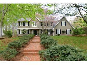 Loans near  Waldron Ct, Greensboro NC