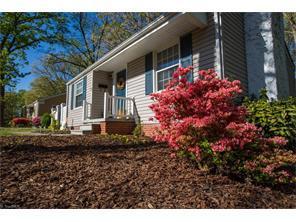 Loans near  Shady Lawn Dr, Greensboro NC