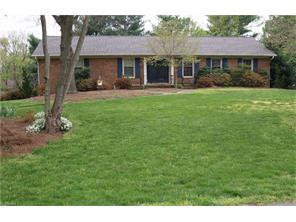 100 Saxby Ct, Clemmons NC 27012