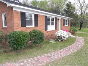 3418 Church St, Greensboro NC 27405