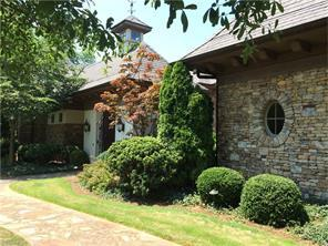 106 Grey Lady Ct, Mooresville, NC