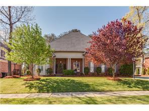 Loans near  Topwater Ln, Greensboro NC