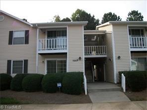 5669 Hornaday Rd #APT C, Greensboro, NC