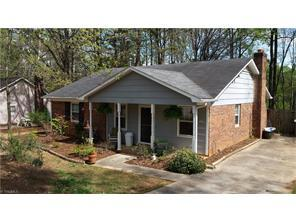 Loans near  Brickhaven Dr, Greensboro NC
