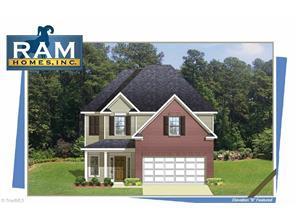 Loans near  Chapel Park Ln, Greensboro NC