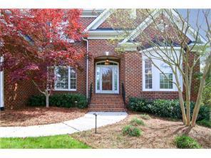 Loans near  Napper Dr, Greensboro NC
