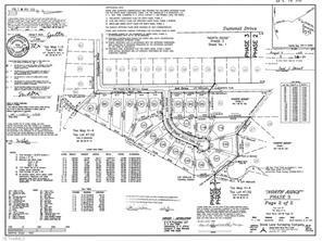 139 Gumtree Ct, Mocksville NC 27028