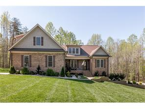 2652 Brooke Meadows Dr, Browns Summit, NC