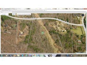 0 Bullard Rd, Clemmons NC 27012