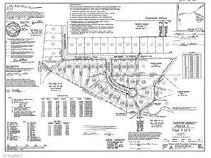 120 Gumtree Court, Mocksville NC 27028