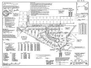 122 Gumtree Court, Mocksville NC 27028