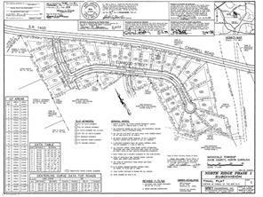 Lot 14 Elmwood Street, Mocksville NC 27028