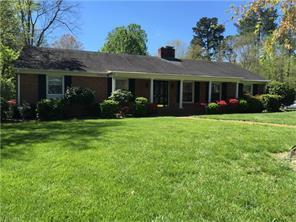 607 Woodvale Dr, Greensboro, NC