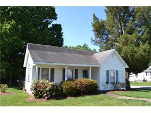 Loans near  Hewitt St, Greensboro NC