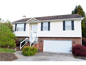 Loans near  Wimbledon Ln, Greensboro NC