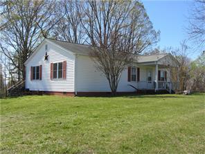 1800 Ayersville Rd, Mayodan, NC