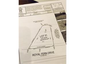 344 Royal Fern Dr, Clemmons NC 27012