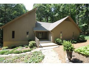 Loans near  Francisco Dr, Greensboro NC
