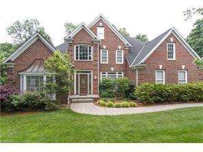 Loans near  Brassfield Oaks Dr, Greensboro NC