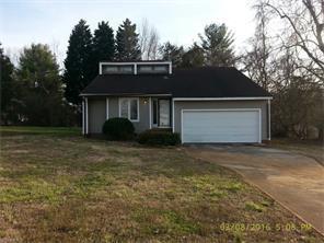 Loans near  Peach Orchard Dr, Greensboro NC