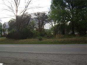 2902 Pleasant Garden Rd, Greensboro, NC