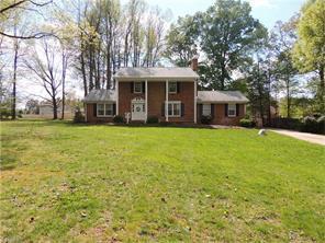 Loans near  Edinborough Ct, Greensboro NC