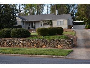 Loans near  Sunset Dr, Greensboro NC