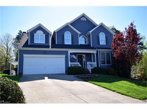 Loans near  Hartridge Way, Greensboro NC