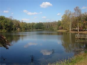 00 Lake Lemar Rd, Reidsville NC 27320