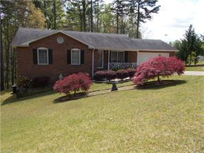 659 Woodland Cir, Asheboro, NC
