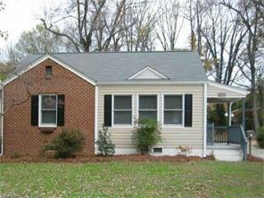 Loans near  Northridge St, Greensboro NC
