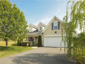 479 Mallard View Ln, Winston Salem, NC