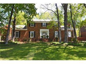 806 Westminster Dr, Greensboro, NC