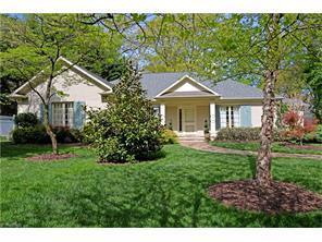 Loans near  Dover Rd, Greensboro NC