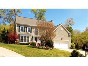 Loans near  Killington Pl, Greensboro NC