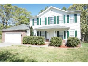 135 Clements Rd, Statesville, NC