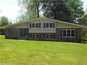 Loans near  Western Trl, Greensboro NC