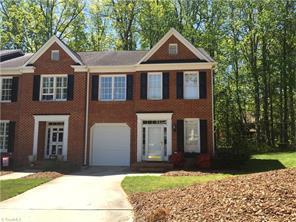 Loans near  Park Village Ln F, Greensboro NC