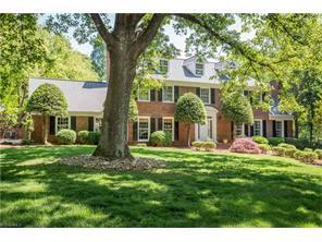 Loans near  Staunton Dr, Greensboro NC