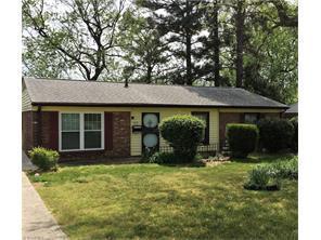 Loans near  Lama St, Greensboro NC
