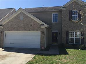 Loans near  Brushy Fork Dr, Greensboro NC