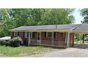 504 Fairfield Rd, Mocksville NC 27028