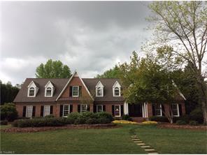 Loans near  Manchester Pl, Greensboro NC