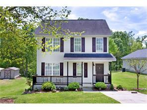 Loans near  Mcconnell Rd A, Greensboro NC