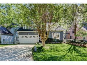 Loans near  Snowgoose Cv, Greensboro NC