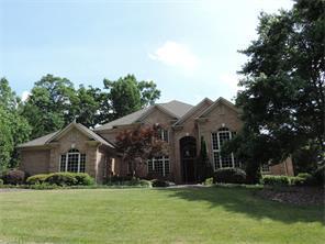 Loans near  Ravenstone Dr, Greensboro NC