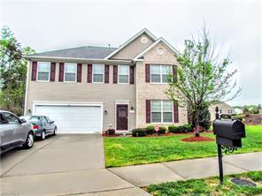 Loans near  Oak Gate Dr, Greensboro NC